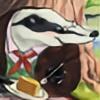 leishenxiao's avatar