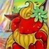 leisurekiss's avatar