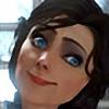 LeitaKree's avatar
