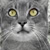 leith-mantara's avatar