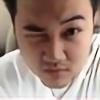 leithemaster375's avatar