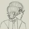 LeitiBlanca1's avatar