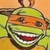 Leitonbeast's avatar