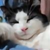 Leitz1886's avatar