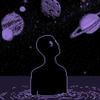 Leitzke0's avatar