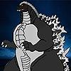 leivbjerga's avatar