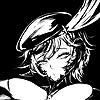 Leivve's avatar