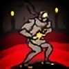 leiwu7's avatar