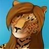 Leiyanna's avatar