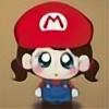leiyduo's avatar