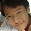 leizard's avatar