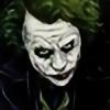 LeJ0k3r's avatar