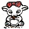Lejaia-chan's avatar