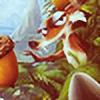 lejciika's avatar