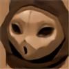 lejellycat's avatar