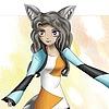 LeJesterVixen's avatar