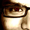 leJINd's avatar
