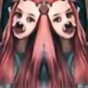 lejkowa's avatar