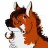 Lejla99's avatar