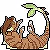 LeJose's avatar