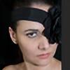 leka1231's avatar