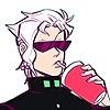 Leka97's avatar