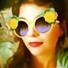 lekabr's avatar
