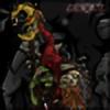 Lekail's avatar