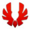 LekaLedian's avatar