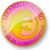 Lekameleon's avatar