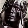 Lekareon's avatar