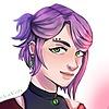 LekaVolt's avatar