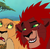 LekaXLea8's avatar