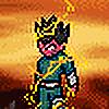 Lekgolo544's avatar
