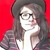 lekidsolitaire's avatar