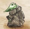 lekkerart's avatar