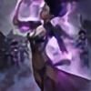 LekkiGia's avatar