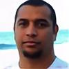 leklele's avatar
