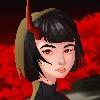 Lekoifish's avatar