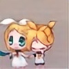 LeKokiri's avatar