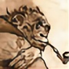 lekola's avatar