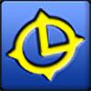 Lekonua's avatar