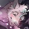 Leksapristi's avatar