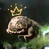 LeKsoTiger's avatar