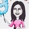 LekSsy's avatar