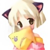 Lektadea's avatar