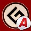 leKteur's avatar