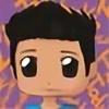 lektracer's avatar