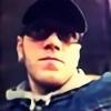 lektroboy's avatar