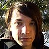 Lekuto's avatar